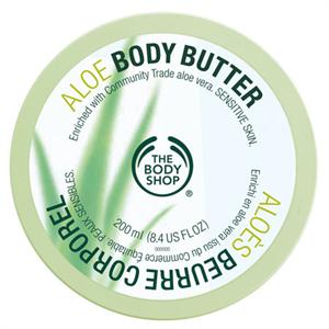 aloe-body-butter-300-300