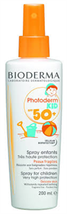 bioderma-photoderm-kid-spf-50-300-300