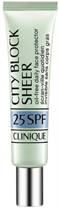 clinique-city-block-sheer-oil-free-daily-face-protector-spf25s-300-300