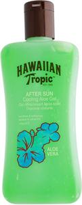 hawaiian-tropic-cool-aloe-gel2-300-300