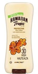 hawaiian-tropic-protective-sun-lotion---vizallo-napvedotej-spf-30-300-300
