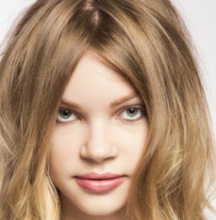 Így varázsolj hosszú hajat magadnak póthaj nélkül
