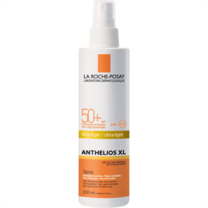 la-roche-posay-anthelios-xl-ultrakonnyu-spray-spf-50s-300-300