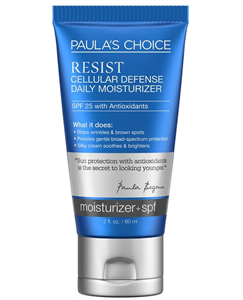 paula-s-chioce-resist-cellular-defense-daily-moisturizer-with-spf-25-antioxidants-300-300
