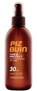 piz-buin-tan-protect-barnulast-elosegito-napozospray-spf30-300-300