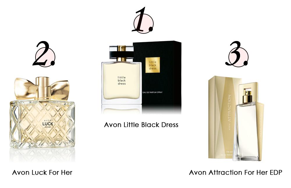 1-3parfum