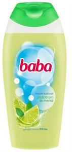 baba-frissito-tusfurdo-zoldcitrom-es-menta1s9-300-300