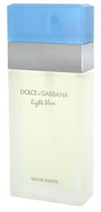 dolce-gabbana-light-blue1-300-300