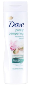 dove-purely-pampering-pistachio-nourishing-lotion-300-300