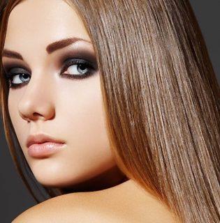 A legnagyobb hiba amit elkövethetsz, ha vasalod a hajadat