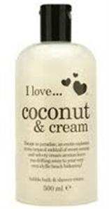 i-love-coconut-cream-hab-es-tusfurdo-300-300