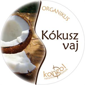 konzol-kokuszvajs-300-300