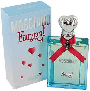 moschino-funny-300-300