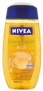 nivea-sunny-melon-oil-300-300