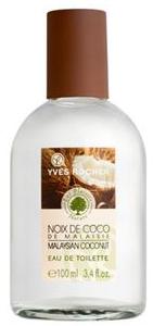 yves-rocher-noix-de-cocos-300-300