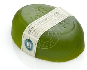 yamuna-kezzel-keszult-teafa-szappans-300-300