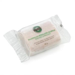 yamuna-mandulamag-orlemenyes-hidegen-sajtolt-szappan-300-300