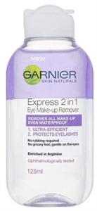 garnier-2in1-szempilla-erosito-sminklemoso2-300-300