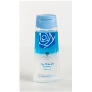 ombia-cosmetics-eye-makeup-remover1s-300-300