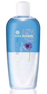 yves-rocher-expressz-sminklemoso-szemre-regis-300-300