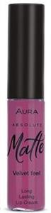 aura-absolute-matte-lip-folyekony-ruzss9-300-300