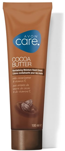 avon-care-cocoa-butter-kezkrem-300-300
