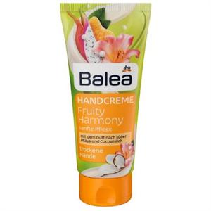 balea-fruity-harmony-kezkrem1s-300-300