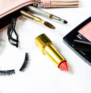 Beauty termékek, amiktől zeng a net