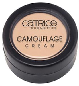 catrice-camouflage-tegelyes-korrektor-300-300