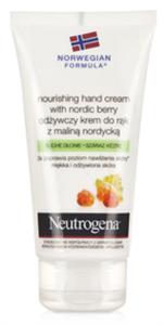 neutrogena-norwegian-formula-taplalo-kezkrem-sarki-szederrel-300-300