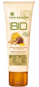 yves-rocher-culture-bio-nourishing-hand-cream-honey-and-organic-muesli-kep-300-300