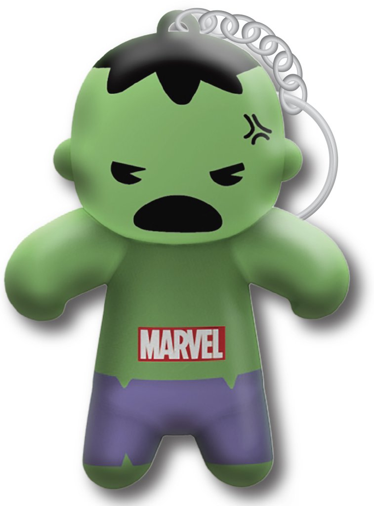 Lip-Smacker-Marvel-hulk