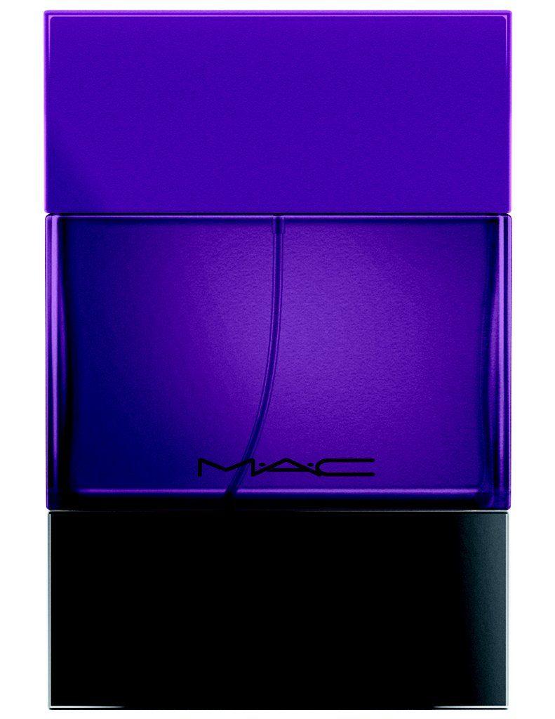 My Heroine Fragrance1