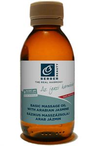 arab-jazmin-masszazs--es-furdoolaj-300-300