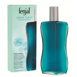fenjal-classic-furdoolaj-300-300