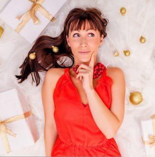 Ajándékötletek karácsonyra 10 000 Forint alatt