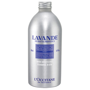levendulas-habfurdo-300-300