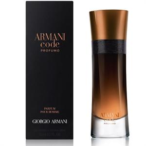 armani-code-profumos-300-300