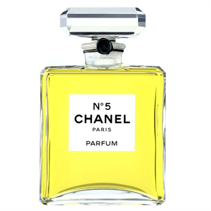 chanel-n-52s-300-300