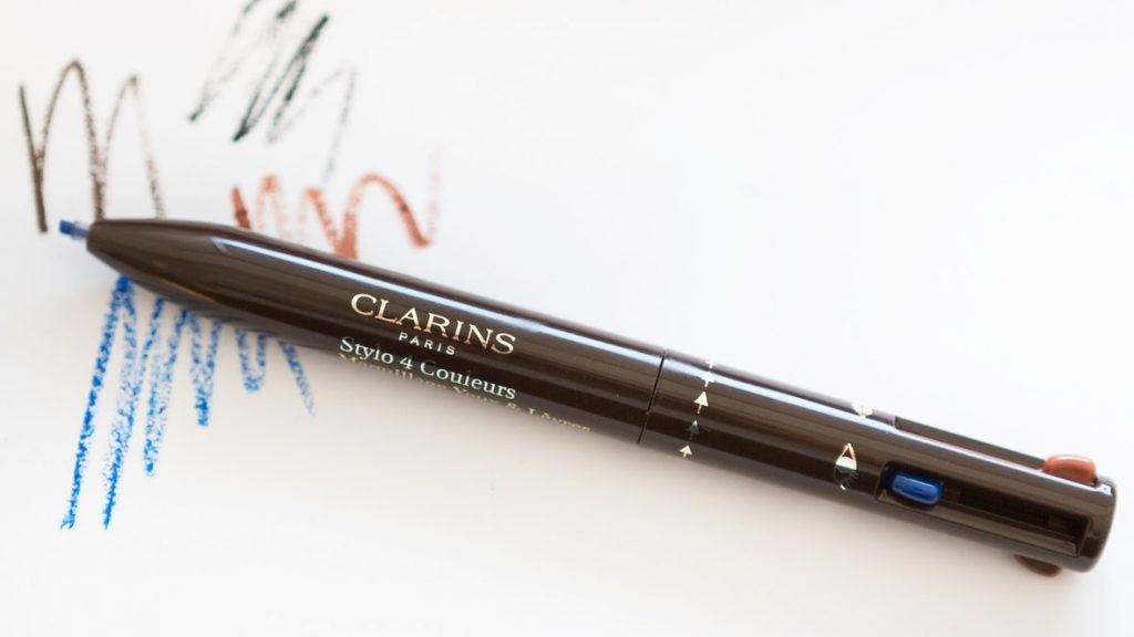 clarins-pen-2