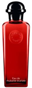 hermes-eau-de-rhubarbe-ecarlates9-300-300