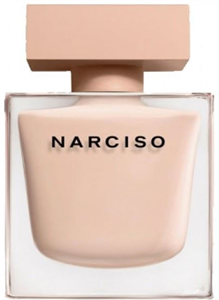 narciso-rodriguez-narciso-poudree1s-300-300