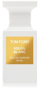 tom-ford-soleil-blancs-300-300