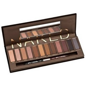 urban-decay-naked-palette-300-300
