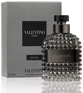 valentino-uomo-intense1s9-300-300