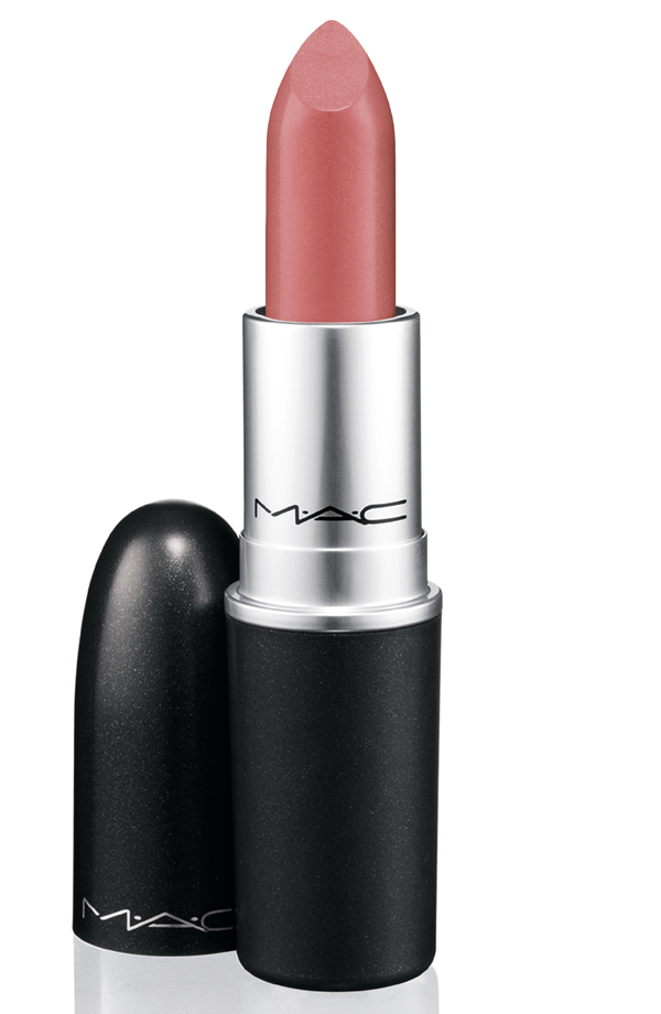 CHINESE-NEW-YEAR_Lipstick_MAC2