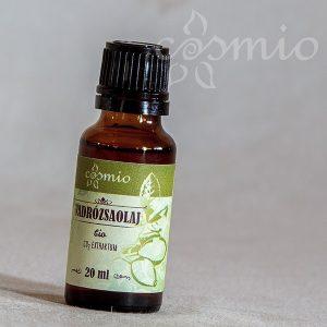 cosmiovadrozsaolaj-bio