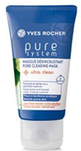 pure-system-melytisztito-arcmaszk-300-300