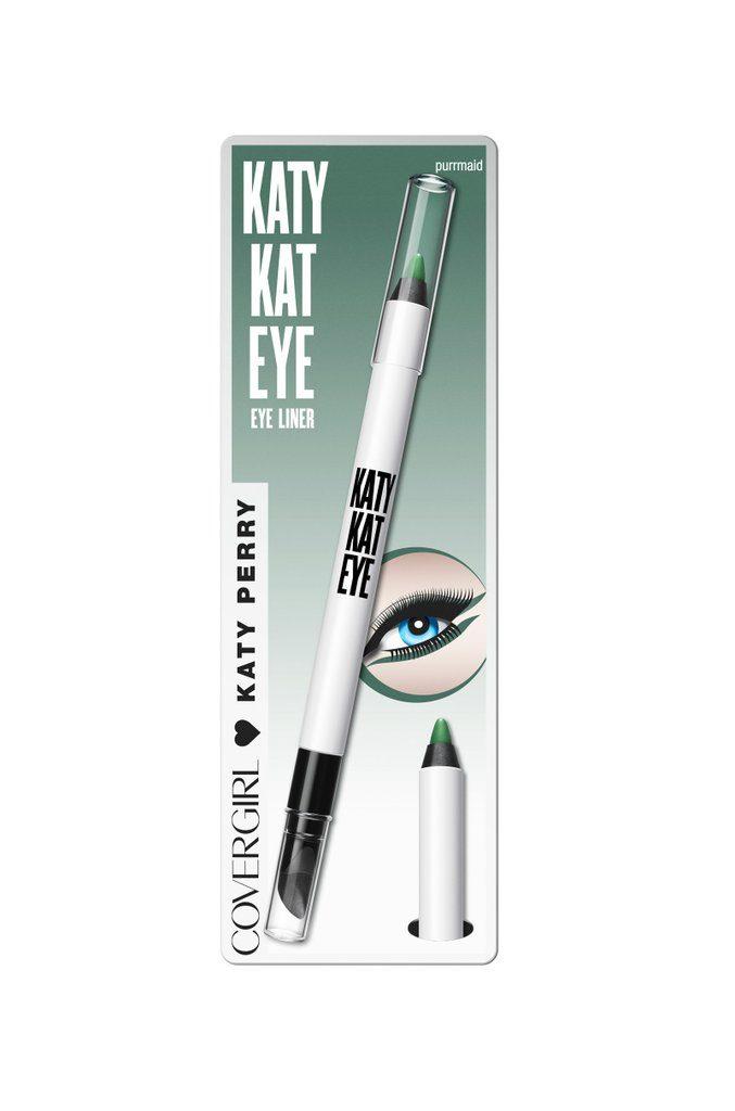 Katy-Kat-Eyeliner-Purrmaid-8