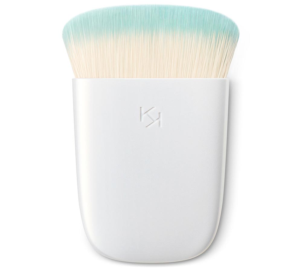 Kiko-brush1